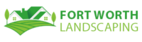 landscaping company fort worth